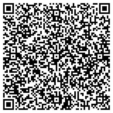 QR-код с контактной информацией организации Элай Трейд, ООО
