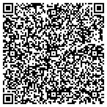 QR-код с контактной информацией организации ОКТЯБРЬСКОЕ ПОЛЕ