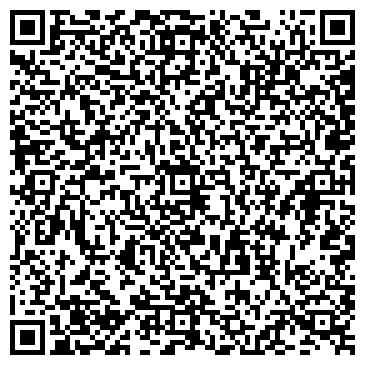 QR-код с контактной информацией организации ТД Зеленый шлях , ООО
