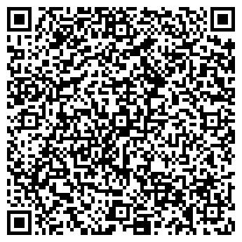 QR-код с контактной информацией организации Руднев, ЧП