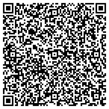 QR-код с контактной информацией организации Рис Бессарабии, ООО