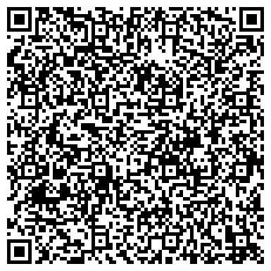 QR-код с контактной информацией организации Украинские рисовые системы, ООО