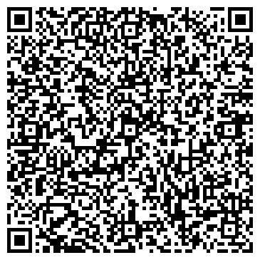 QR-код с контактной информацией организации Рута, ООО (RUTA)