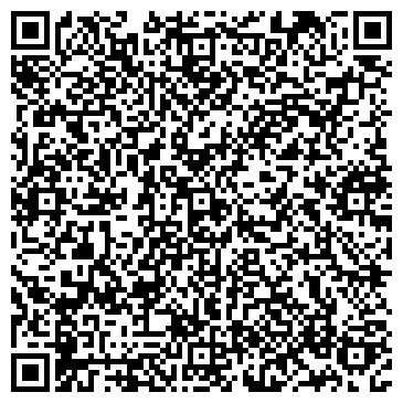 QR-код с контактной информацией организации Агростудио, ООО
