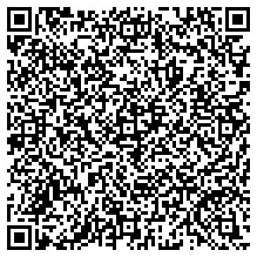 QR-код с контактной информацией организации Агрина, ЧП