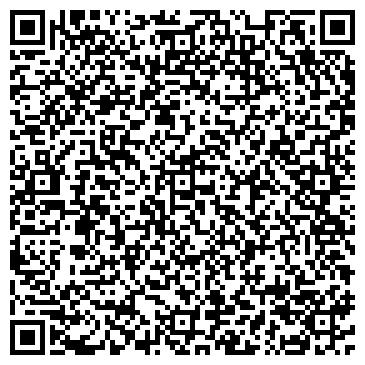 QR-код с контактной информацией организации Агро мрия, ЧП