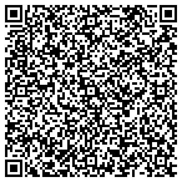 QR-код с контактной информацией организации Злато Таврии, ООО