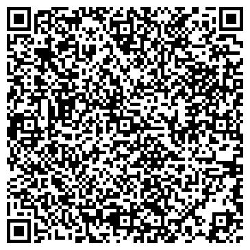 QR-код с контактной информацией организации Агрохимпромцентр, ЧП