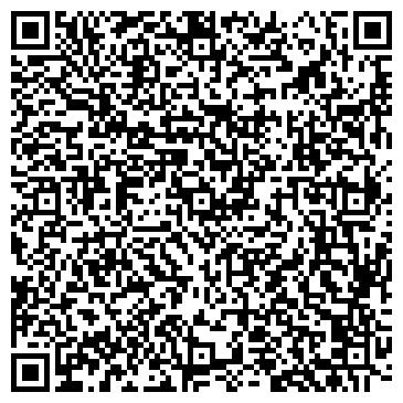 QR-код с контактной информацией организации Жаган, ЧП