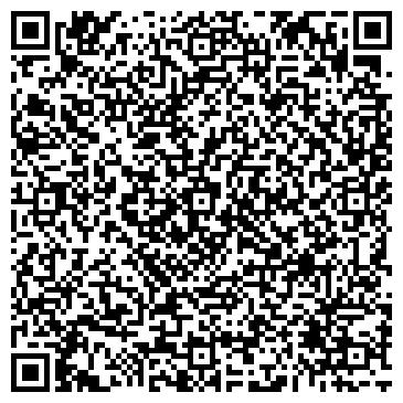 QR-код с контактной информацией организации Агроспецекспорт Украина, ООО