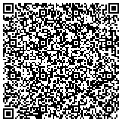 QR-код с контактной информацией организации Частное Сельскохозяйственное предприятие, ЧП