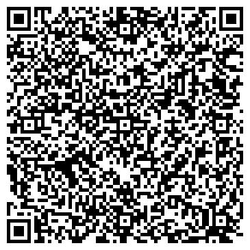 QR-код с контактной информацией организации Спецпоставка 2010, ЧП