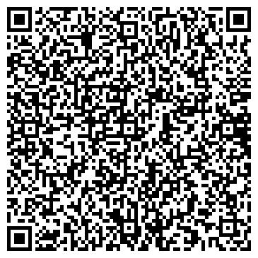 QR-код с контактной информацией организации Интерпродукт, ЧП