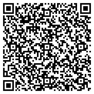 QR-код с контактной информацией организации Коопвнешторг, ЧАО