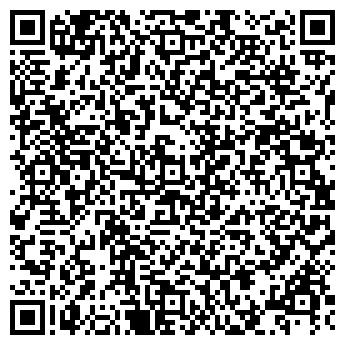 QR-код с контактной информацией организации Журенко К.Ю., ЧП