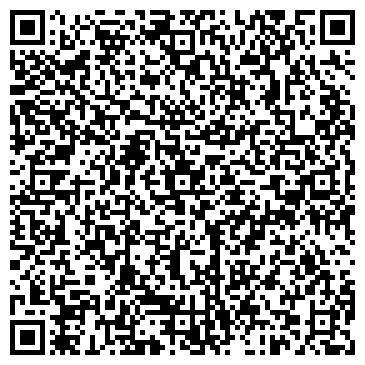 QR-код с контактной информацией организации Югэкотоп, ООО