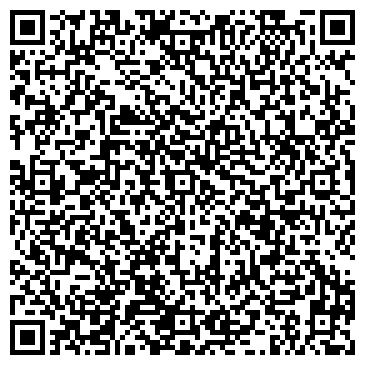 QR-код с контактной информацией организации Чаривное, ООО
