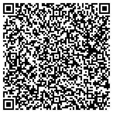 QR-код с контактной информацией организации Пареко Украина (Pareco), ЧП