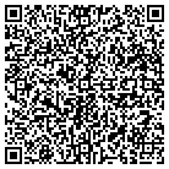 QR-код с контактной информацией организации Облапське, СТзОВ