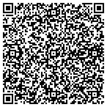 QR-код с контактной информацией организации Витал-Агро, ДП