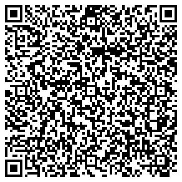 QR-код с контактной информацией организации Конопленко, ЧП