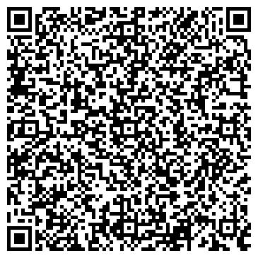 QR-код с контактной информацией организации Хлебороб-Агро, ЧП