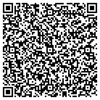 QR-код с контактной информацией организации РАЖТ Семенс Украина, ООО