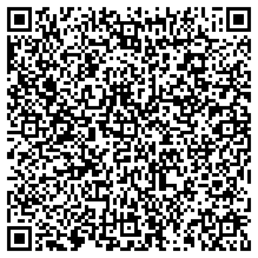 QR-код с контактной информацией организации Максымив М.В., СПД