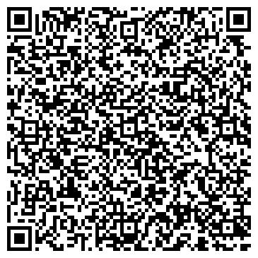 QR-код с контактной информацией организации Станиславенко Т.А., СПД