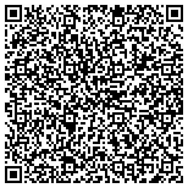 QR-код с контактной информацией организации Фермерское Господарство Югагросервис, ООО