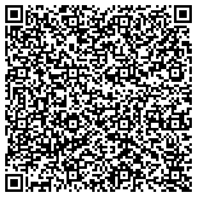 QR-код с контактной информацией организации Шовкивницкий Радгосп Украинец, ООО