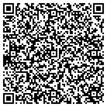 QR-код с контактной информацией организации Норок, ЧП