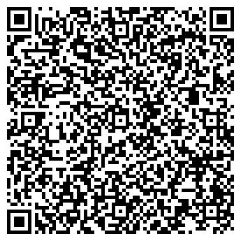 QR-код с контактной информацией организации Полигрейн агро, ООО