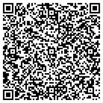 QR-код с контактной информацией организации Худоян , ЧП