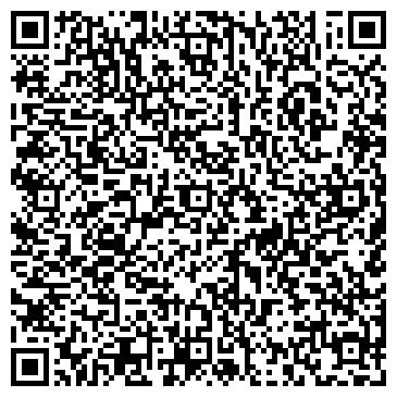 QR-код с контактной информацией организации Агросоюз,ООО