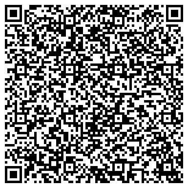 QR-код с контактной информацией организации Рябоконевское, ФХ