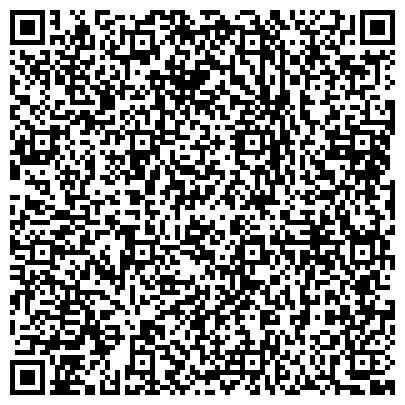 QR-код с контактной информацией организации Агроком Трейд Групп, ООО ( АТГ, ТОВ )
