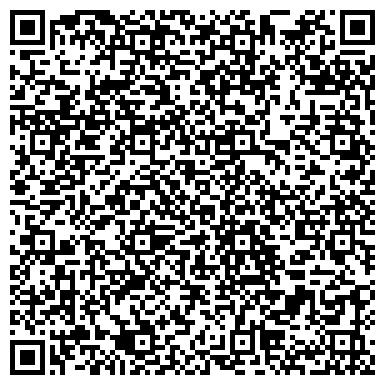 QR-код с контактной информацией организации Гор Инвест, (группа компаний Gor.Invest), ООО