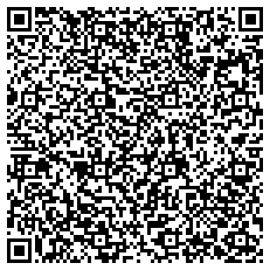 QR-код с контактной информацией организации РУДНЕНСКИЙ ИСТОРИКО-КРАЕВЕДЧЕСКИЙ МУЗЕЙ