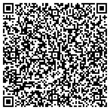 QR-код с контактной информацией организации Золотые жернова, ООО