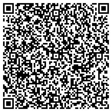QR-код с контактной информацией организации Чесноков Д.И., ЧП