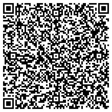 QR-код с контактной информацией организации Дедденс Агро, ООО