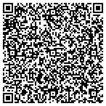 QR-код с контактной информацией организации ЛНЗ Агро трейд, ООО