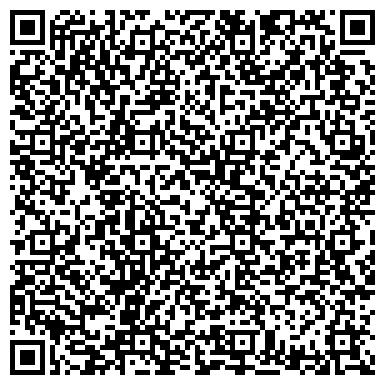 QR-код с контактной информацией организации Агропромышленная Компания, ООО