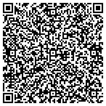 QR-код с контактной информацией организации ДЛЯ ДУША И ДУШИ