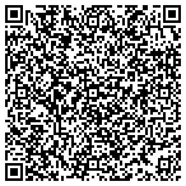 QR-код с контактной информацией организации Агротехсервис Н, ООО