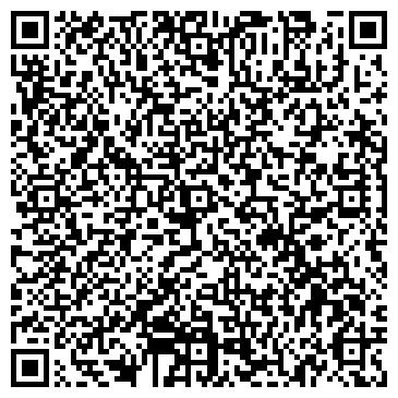 QR-код с контактной информацией организации Агроцентр, ЧПФ