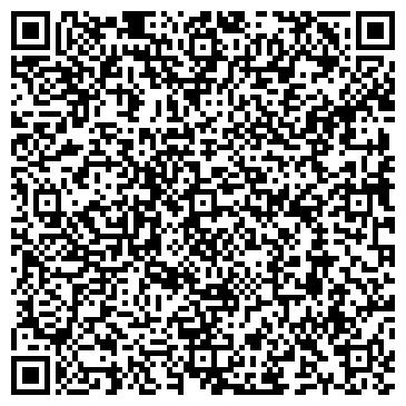 QR-код с контактной информацией организации Агропром 2000, ООО