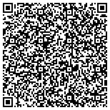 QR-код с контактной информацией организации Купянский комбинат хлебопродуктов, ООО