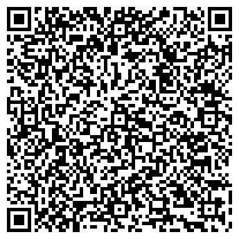 QR-код с контактной информацией организации L'OCCITANE